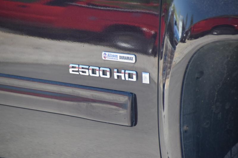 GMC Sierra 2500HD 2008 price $33,995