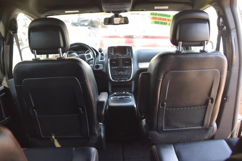 Dodge Grand Caravan 2019 price $27,495