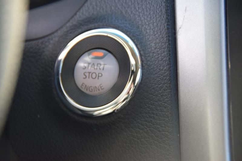 Nissan Altima 2015 price $21,995