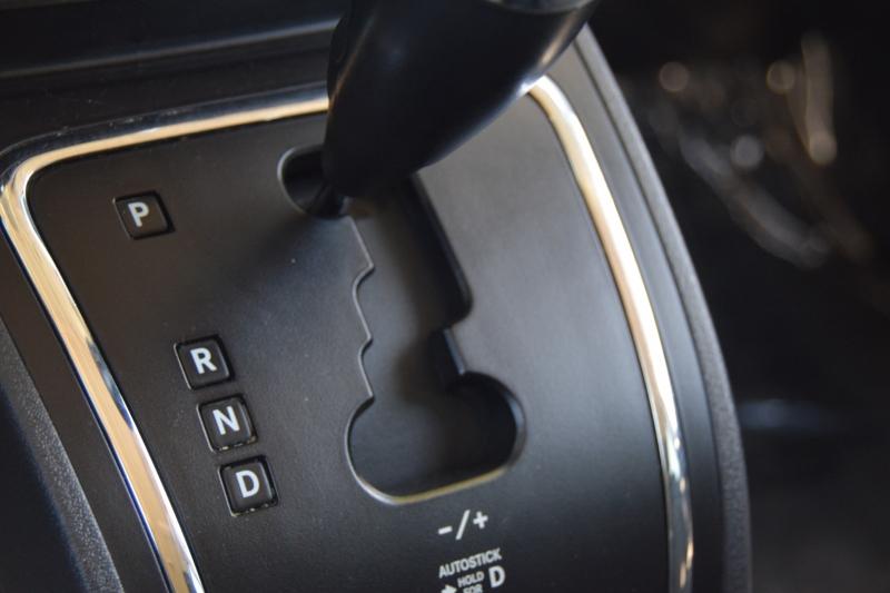Jeep Patriot 2017 price $15,495