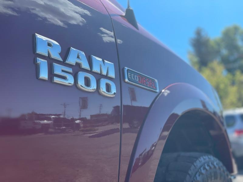 RAM  2017 price $33,995