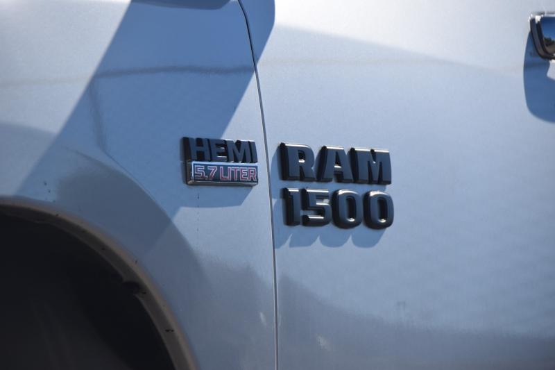 RAM 1500 2016 price $36,995