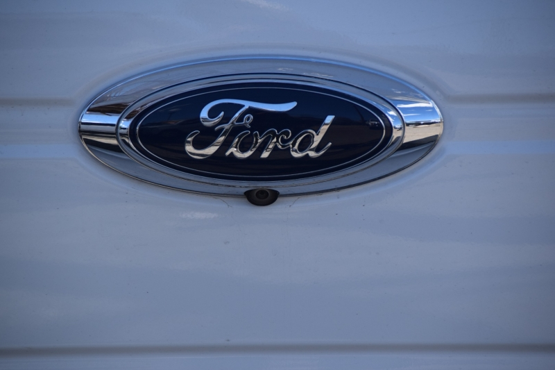Ford F-150 2014 price $38,995