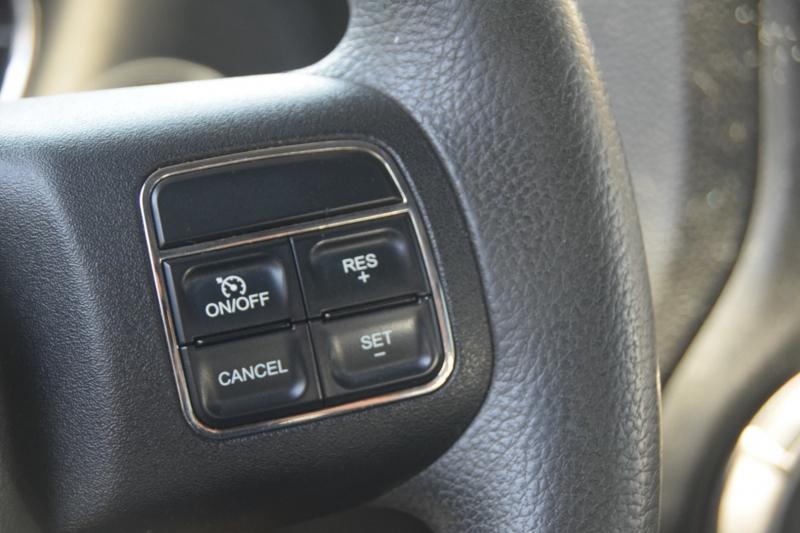 Jeep Wrangler Unlimited 2011 price $17,995