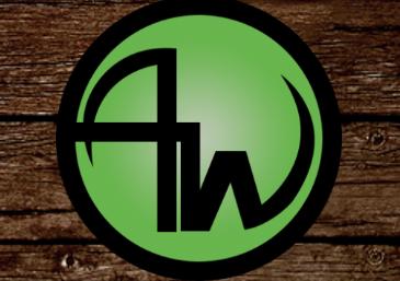 www.renoautowarehouse.com