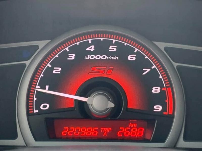 Honda Civic Sdn 2008 price $7,888