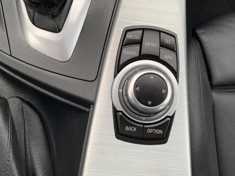 BMW 3-Series 2013 price $17,888