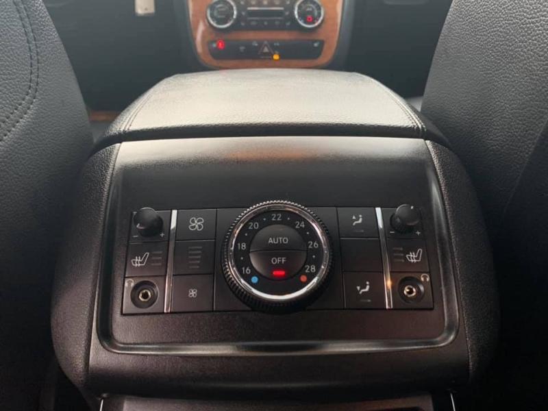 Mercedes-Benz R-Class 2007 price $7,888