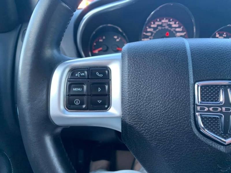 Dodge Avenger 2013 price $6,869