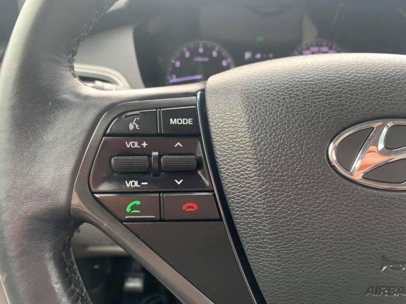 Hyundai Sonata 2015 price $9,869