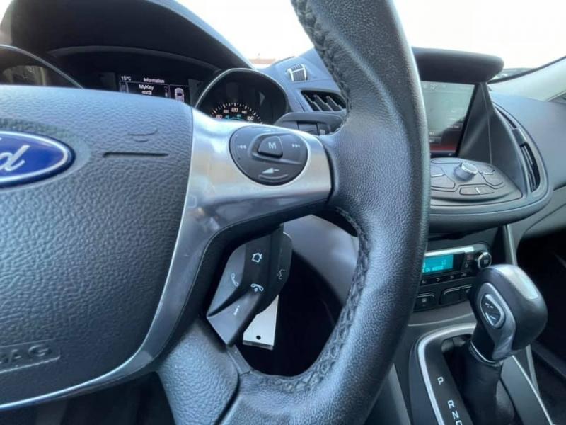 Ford Escape 2013 price $13,869