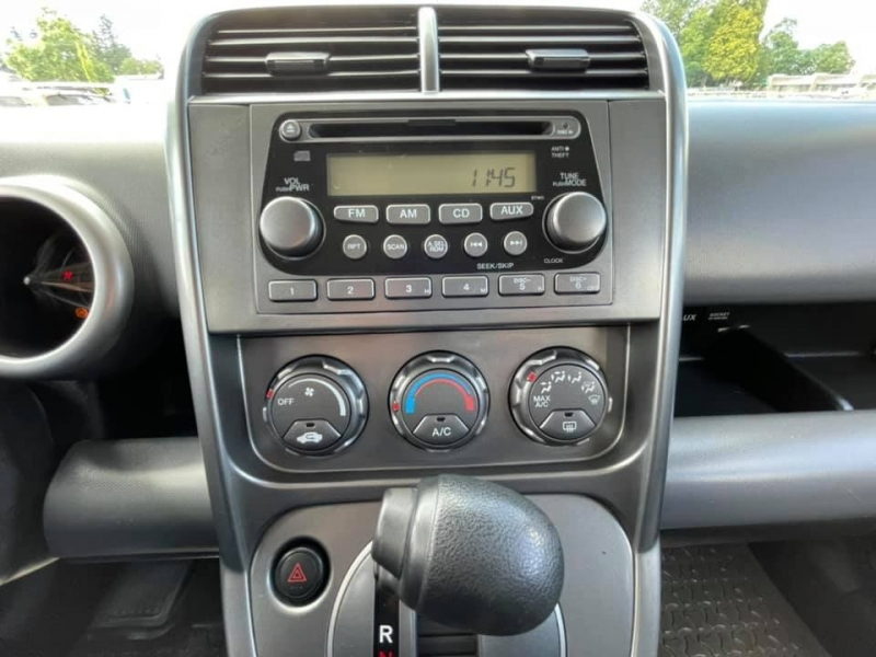Honda Element 2003 price $5,869