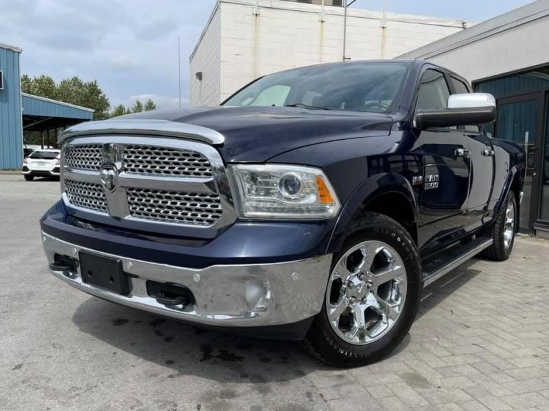 RAM 1500 2014 price $24,869