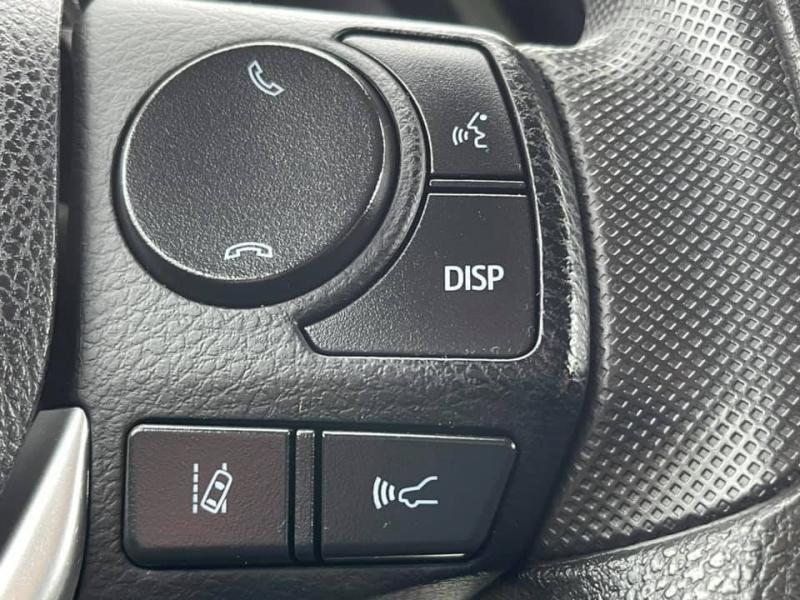 Toyota Corolla 2018 price $17,869