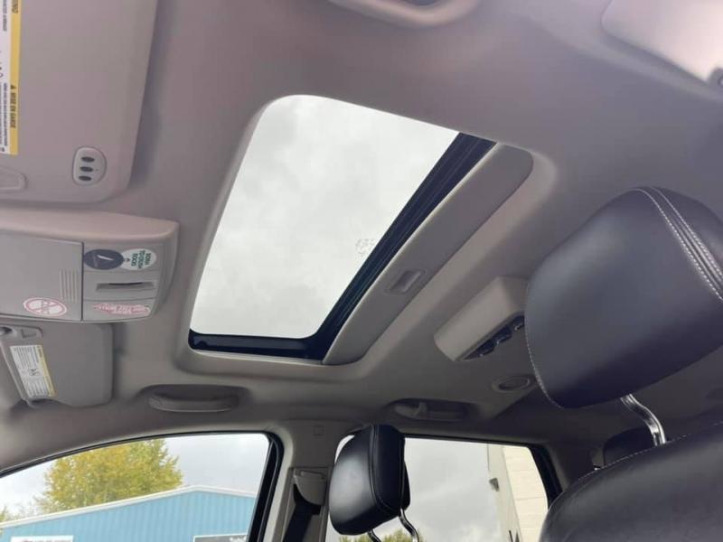 Dodge Journey 2015 price $15,869