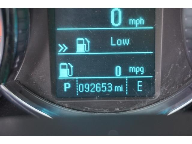 Chevrolet Cruze 2013 price $7,995