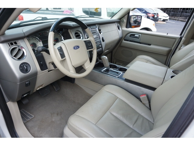 Ford Expedition 2012 price $9,994
