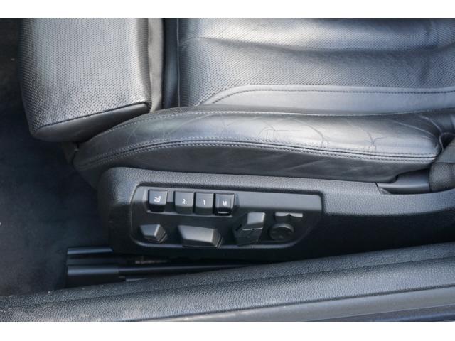 BMW 6 Series 2015 price $31,560