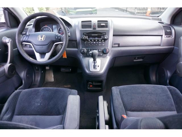 Honda CR-V 2008 price $9,489