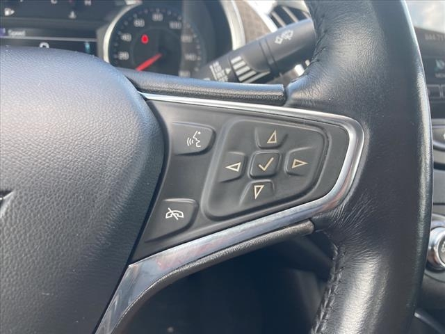 Chevrolet Malibu 2016 price $13,051