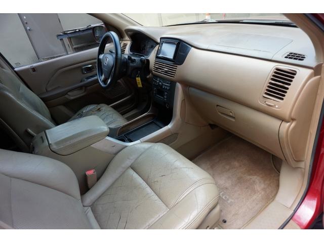 Honda Pilot 2004 price $2,995