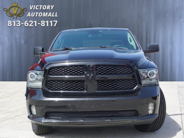 RAM 1500 2014 price $23,995