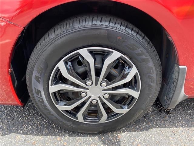 Toyota Corolla 2011 price $9,495