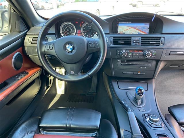 BMW M3 2013 price $31,994