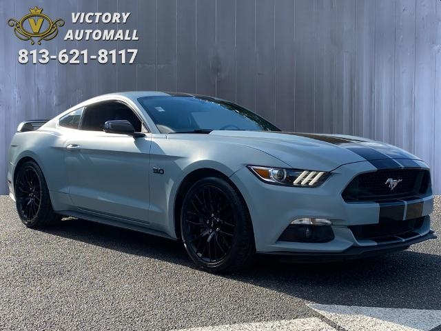 Ford Mustang 2015 price $30,487