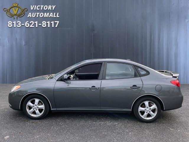 Hyundai Elantra 2008 price Call for Pricing.