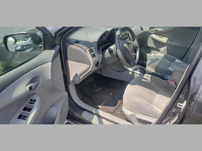 Toyota Corolla 2009 price $4,500