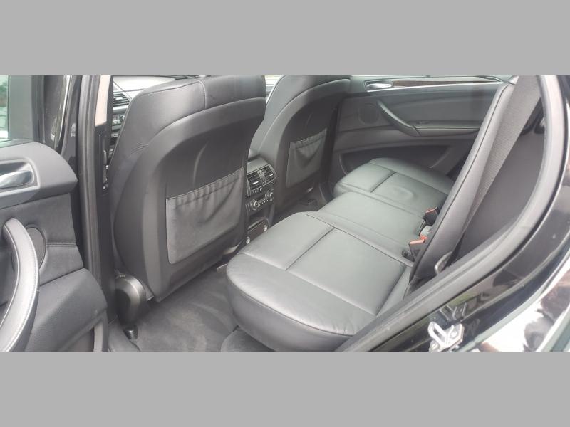 BMW X5 2013 price $10,200