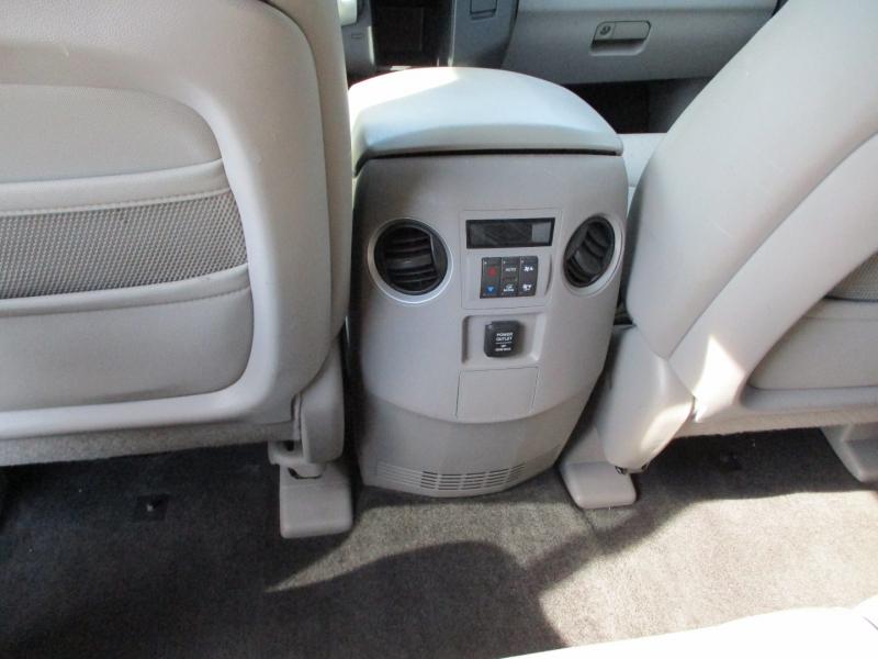 Honda Pilot 2011 price $9,600