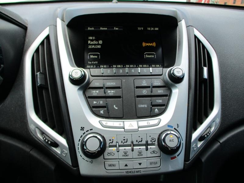 GMC Terrain 2012 price $8,100