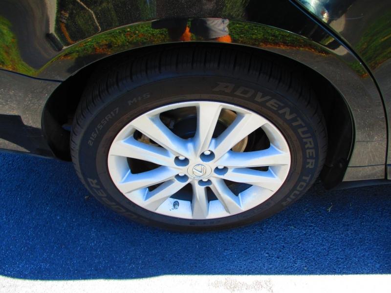 Lexus ES 350 2010 price $9,900