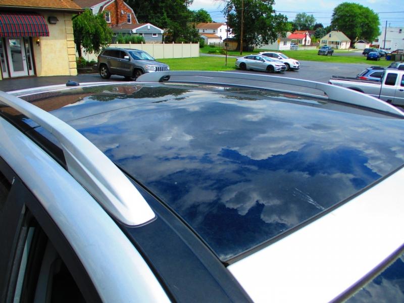 Kia Sorento 2012 price $7,900