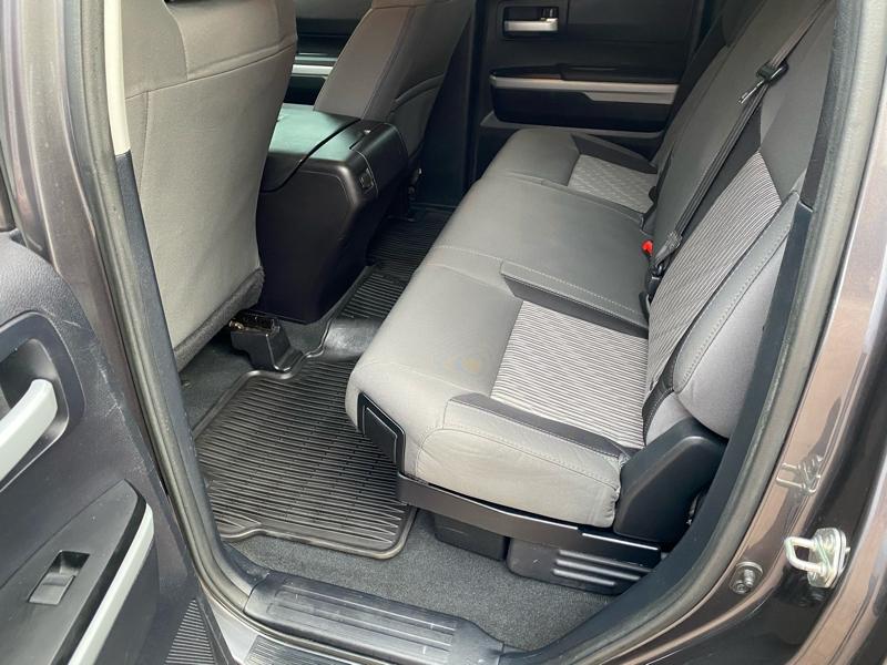 Toyota Tundra 2WD Truck 2014 price $19,500