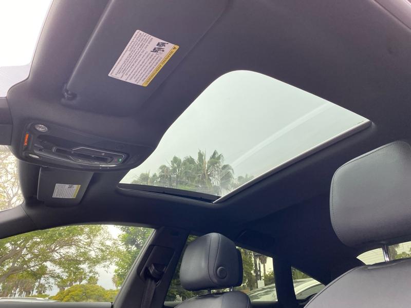 Audi A5 Sportback 2018 price $26,800