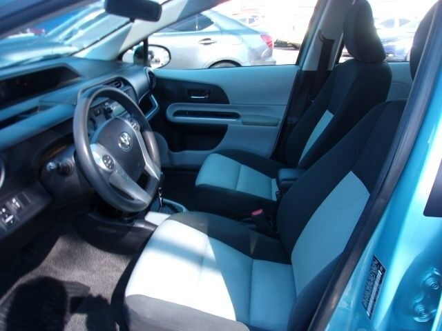 Toyota Prius c 2014 price Call for Pricing.