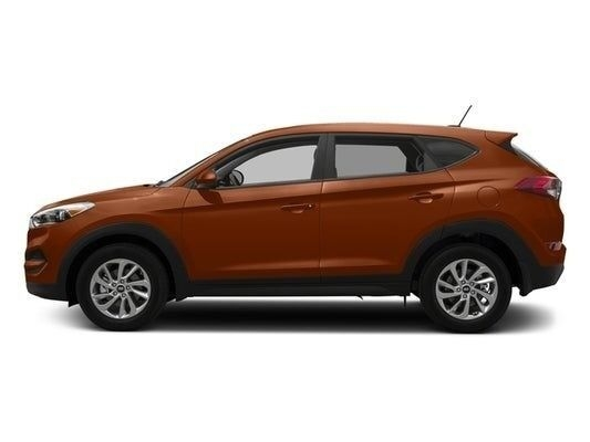 Hyundai Tucson 2017 price Call for Pricing.