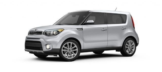 Kia Soul 2017 price Call for Pricing.