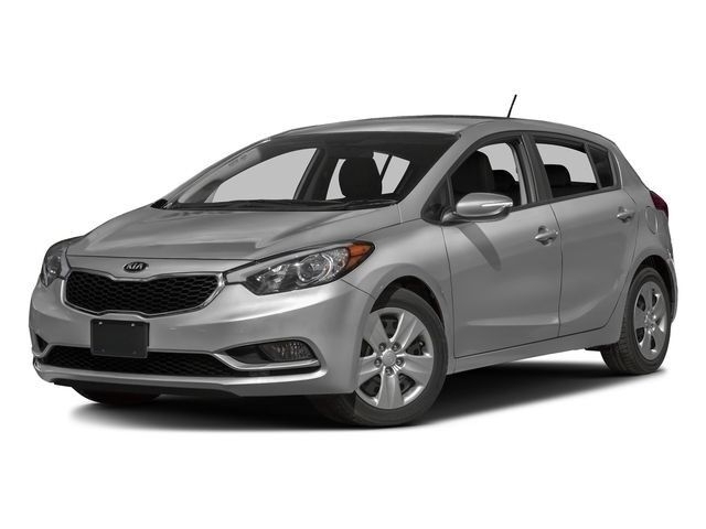 Kia Forte5 2016 price Call for Pricing.