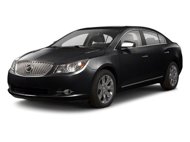 Buick LaCrosse 2013 price Call for Pricing.