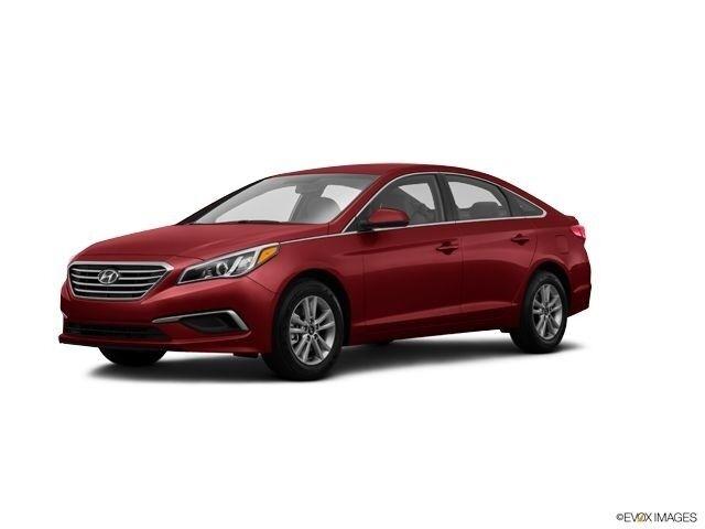 Hyundai Sonata 2016 price Call for Pricing.