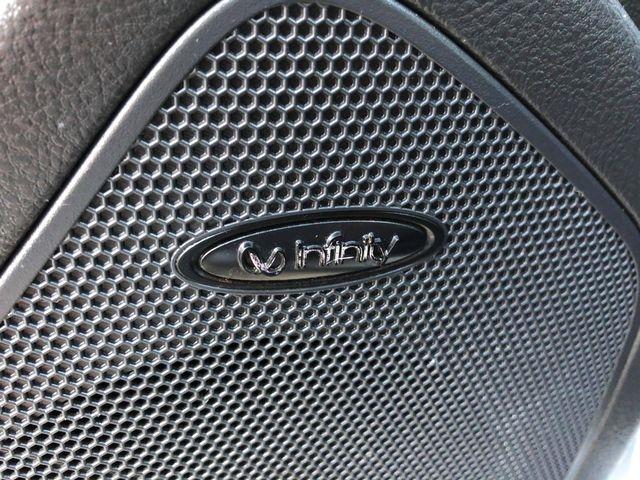 Hyundai Santa Fe 2008 price $5,500