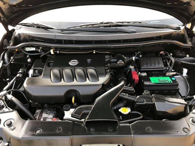 Nissan Versa 2011 price $4,500