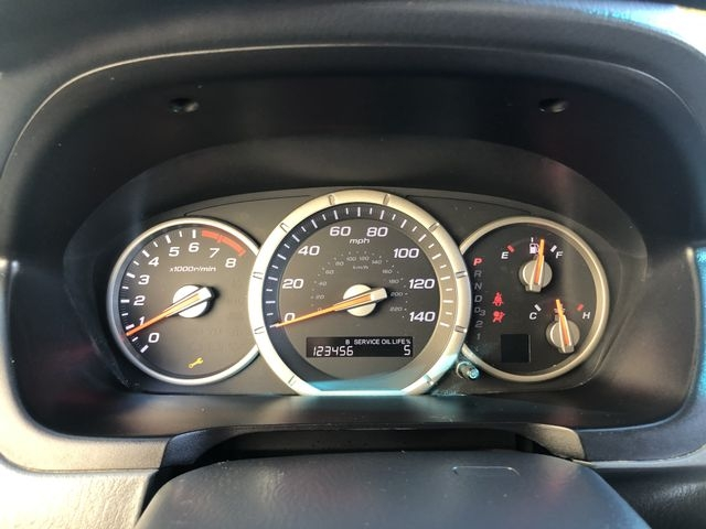 Honda Pilot 2008 price $4,995