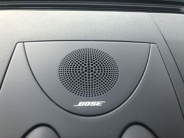 Nissan Rogue 2011 price $7,529