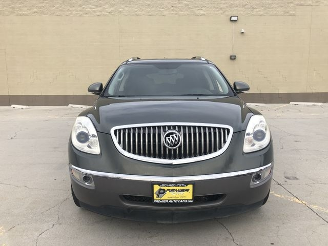 Buick Enclave 2010 price $6,500