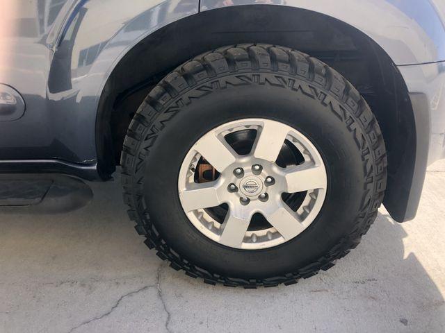 Nissan Pathfinder 2005 price $5,995